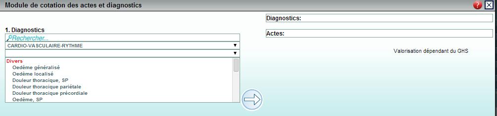 ihm_patient_fichepatient_modulediagsetactes1