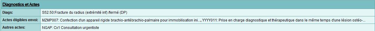 ihm_patient_fichepatient_modulediagsetactes10