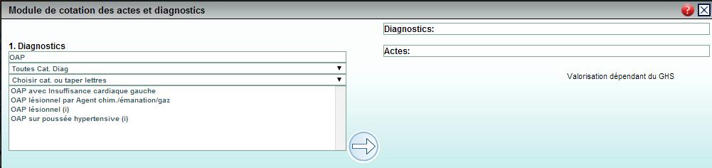 ihm_patient_fichepatient_modulediagsetactes2