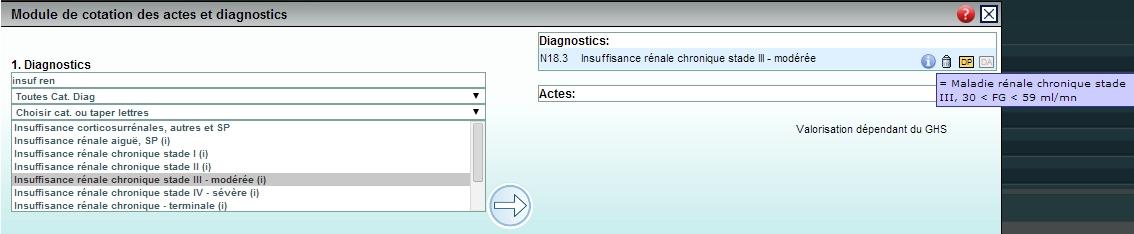 ihm_patient_fichepatient_modulediagsetactes3