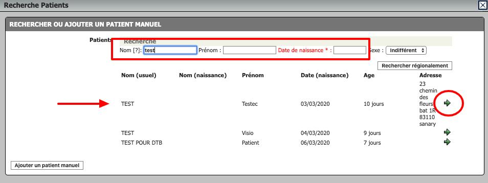 L'attribut alt de cette image est vide, son nom de fichier est ERIKA_ere_etape_rechercher_le_patient.png.