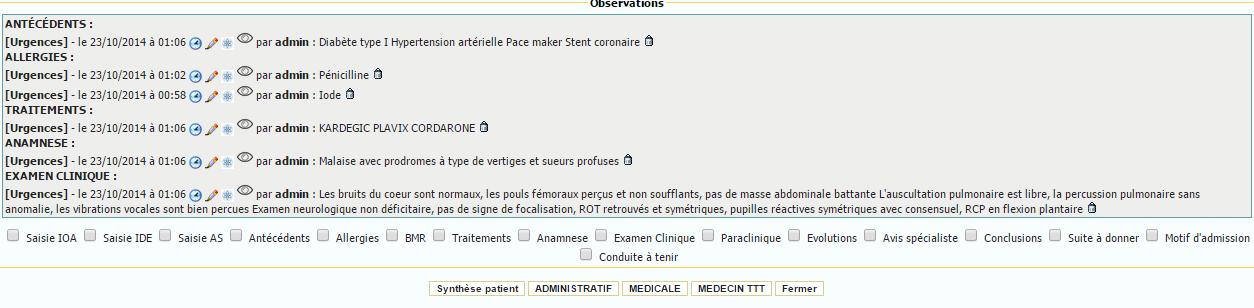 fichemedicale19