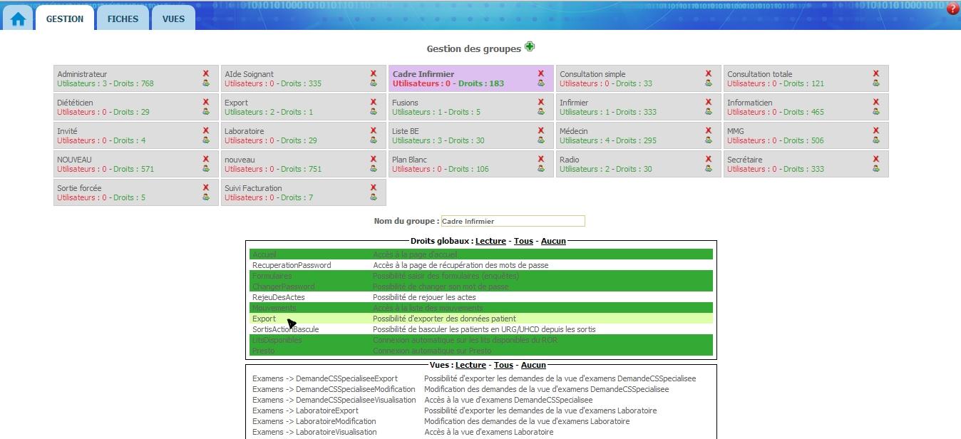 Groupe de gestion dactifs GLC lte Plan du site